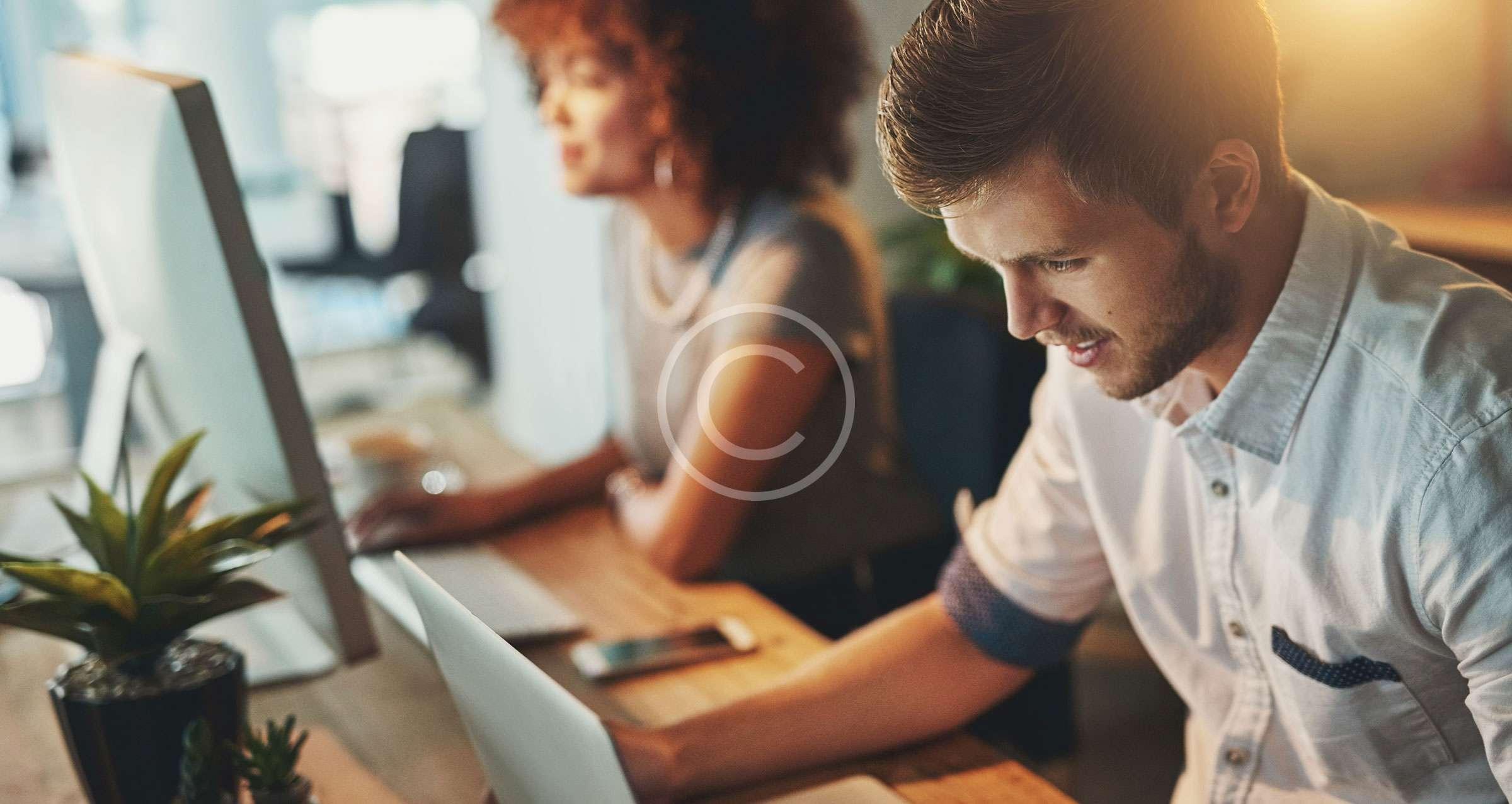 100 kreative Marketingideen zur Steigerung Ihres Geschäfts